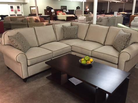 miles talbott sofa price custom sectional by miles talbott clearance model
