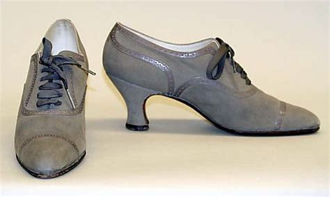 1920s oxford shoes 1920s oxford shoes for z 1920s shoes