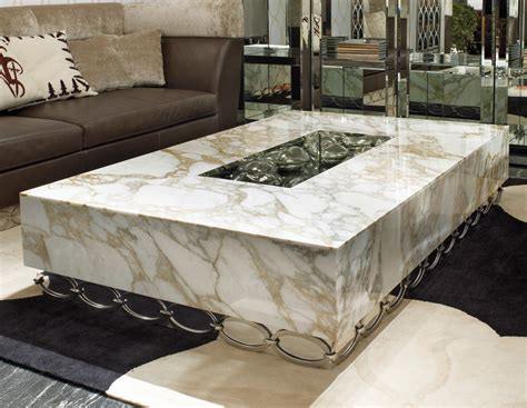 Kitchen Canisters Australia decor inspiring marble coffee table for living room