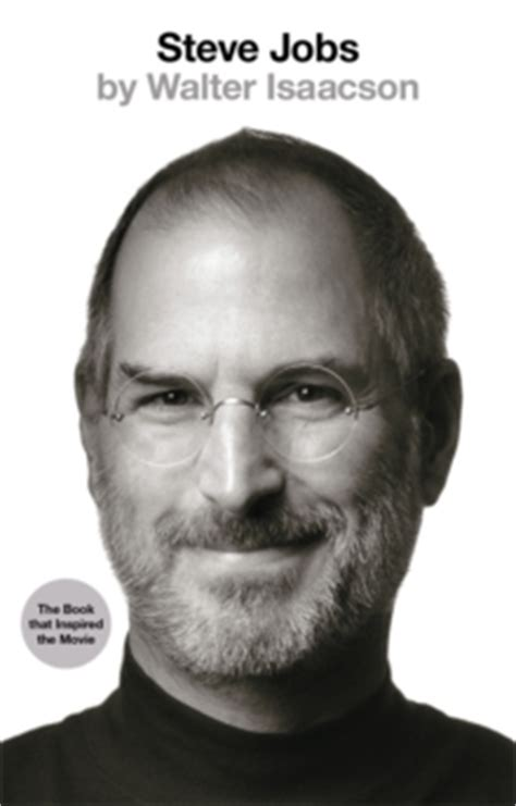biography of steve jobs book name steve jobs the exclusive biography walter isaacson