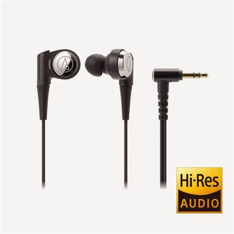 Audio Technica Ath Clr100 Pl audio technica sonicpro audio lifestyle