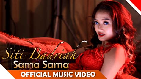 download mp3 full album grezia epiphania download mp3 full album siti badriah download siti badriah