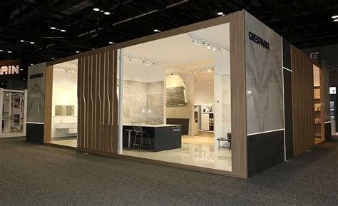 coverings  booths award winners