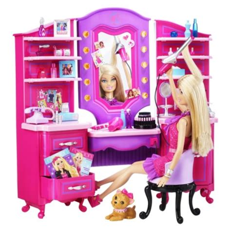 Vanity Playset by Vanity Playset At Target The Waverlys