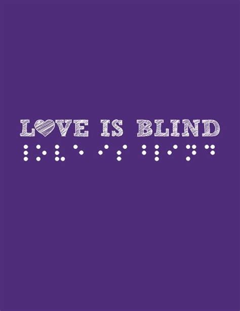 My Child Is Blind 1000 Images About Inspirations For Parents Of Children