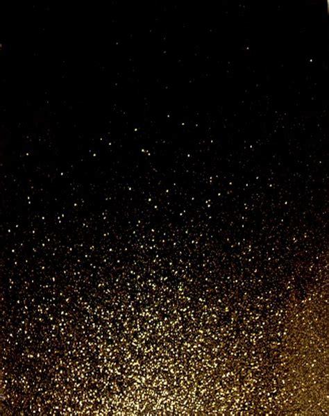 black and white glitter wallpaper black and gold glitter wallpaper black gold fall