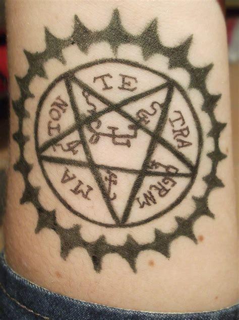 black butler tattoo black butler symbol by bosshossbones on deviantart
