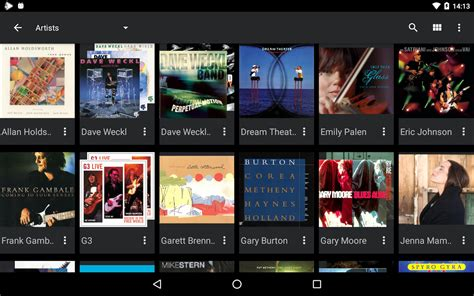 flac player apk usb audio player pro
