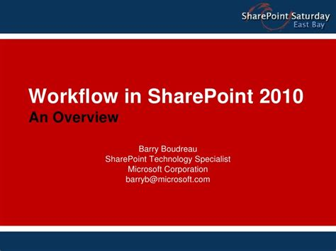 sharepoint 2010 workflows in workflow in sharepoint 2010
