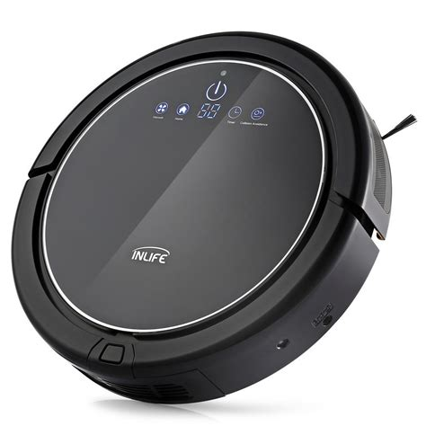 best robot vacuum 5 best robot vacuum for carpet guide and reviews