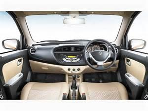 Maruti Suzuki K10 Vxi Maruti Alto K10 Vxi O Mt Price Specifications Review