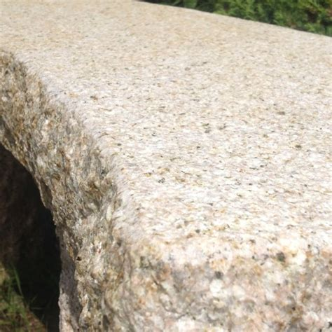 japanese stone bench japanese curved stone bench build a japanese garden uk