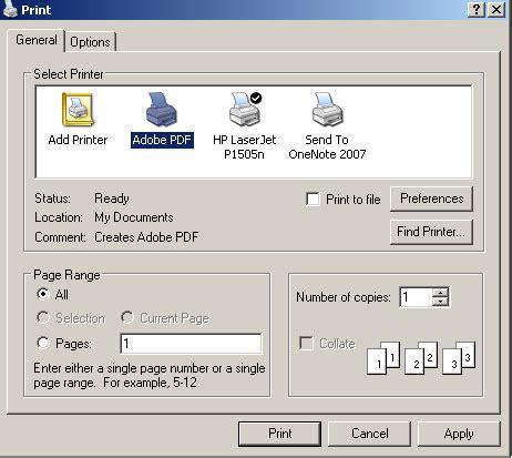 siebel workflow tutorial free program siebel workflow tutorial pdf