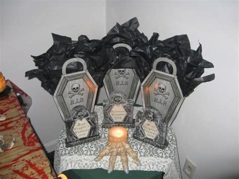 Halloween Sweepstakes - 33 best images about gift baskets on pinterest chocolate fountains zombie