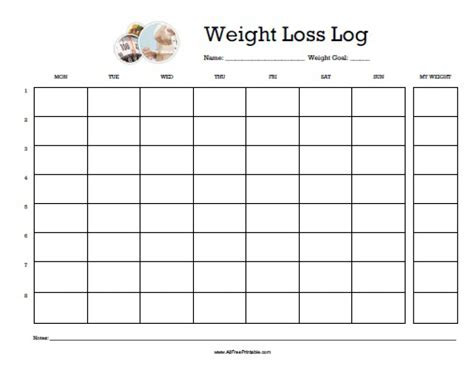 printable monthly weight loss calendar weight loss calendar free calendar 2017 2018