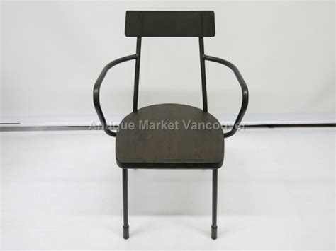 retail tables and chairs indian furniture antiques direct worldwide wholesale