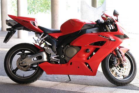 best honda cbr world top bikes honda cbr1000rr nice bikes
