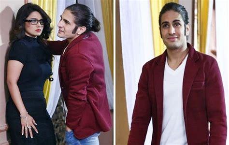film india di sctv ada pemain jodha akbar di serial naagin sctv siapa
