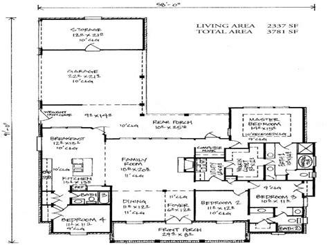 old country house plans french country louisiana house plans french country houses