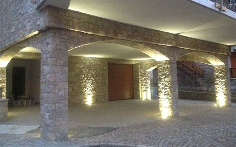 archi in pietra per interni rivestimento per archi interni rivestimenti in pietra