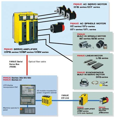 aircraft circuit breaker wiring diagram aircraft free