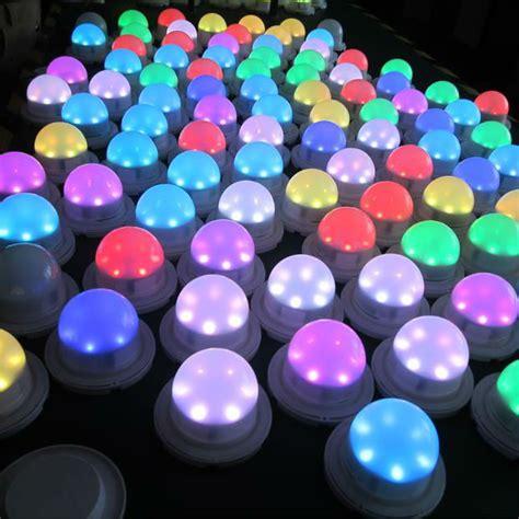battery color changer led lighting battery lighting ideas
