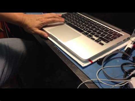 reset nvram macbook pro 2010 apple open firmware pram password reset doovi