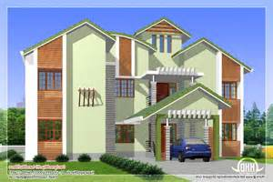 home front elevation designs in tamilnadu 1413776 with front house front elevation photos in tamilnadu joy studio