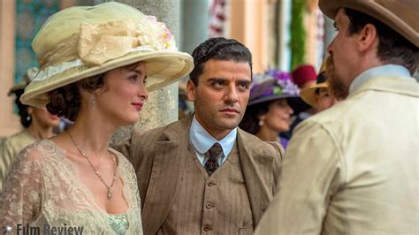 film online i promise you the promise love as empires fall charlotte le bon