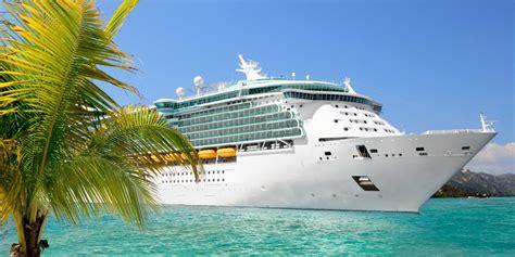 best creie best cruise lines business insider