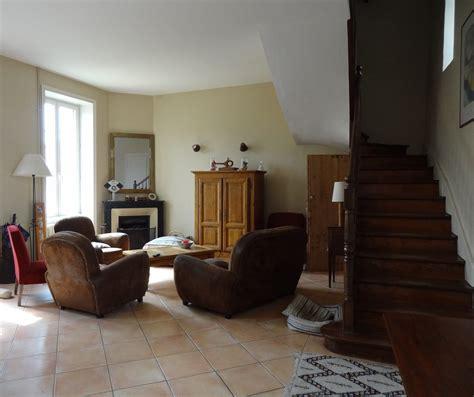Maison Avec Toit Terrasse 2833 by Gr 233 Gory Je Cherche 224 Conserver La Chaleur Dans Mon Salon