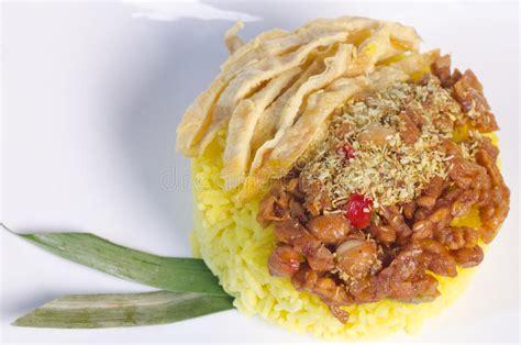 indonesische omelet stock afbeelding afbeelding bestaande