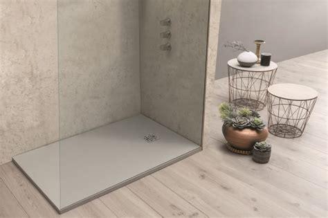 globo piatto doccia a filo pavimento o d appoggio i piatti doccia si