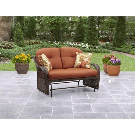 Garden Ridge Patio Cushions by Azalea Ridge Patio Furniture Chicpeastudio