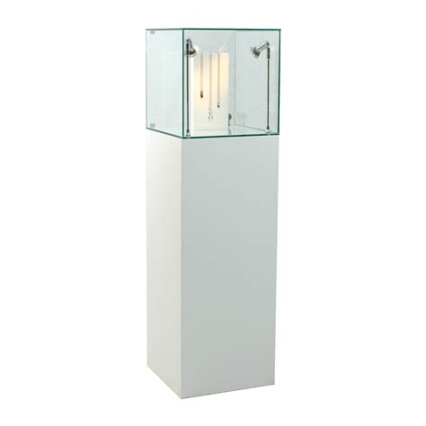 used shop display cabinets glass display cabinet 40cm