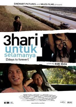 film comedy di indonesia indonesian comedy films