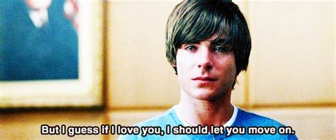 zac efron movie quotes zac efron quotes image quotes at relatably com