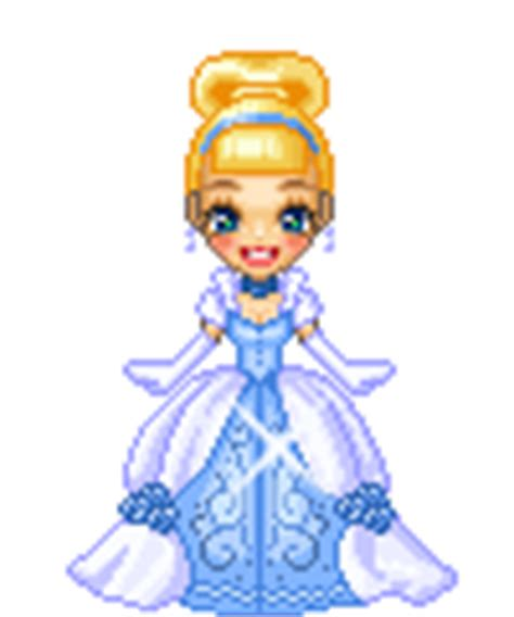 wallpaper gif cinderella glitter graphics the community for graphics enthusiasts