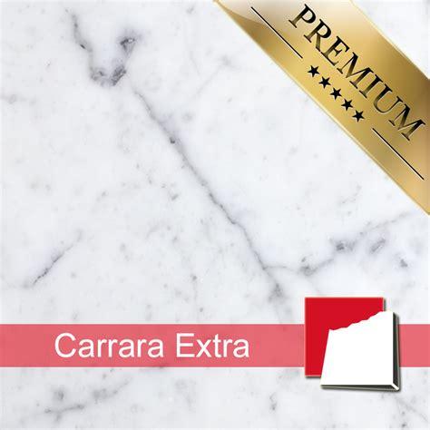 marmorplatte fensterbank bianco carrara c marmor fensterb 228 nke marmor