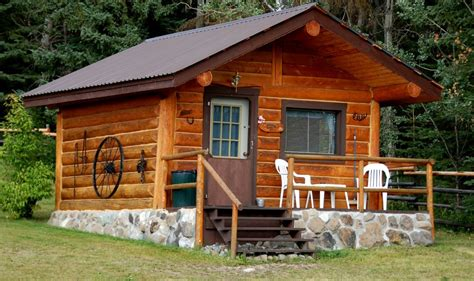 Cottages In Bc by Waters Top Guest Ranches For Sale