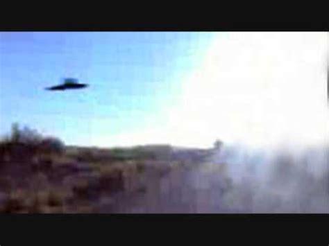 imagenes videos de ovnis imagenes de avistamientos de ovnis y extraterrestres