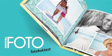 foto test fotoknudsen i toppen p 229 digital foto fotoboktest