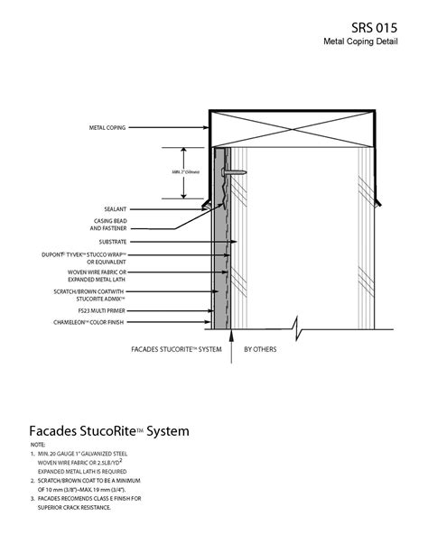 Home Decorators Collection Coupon Code by Patent Us5381637 Stopless Joint Curtainwall System