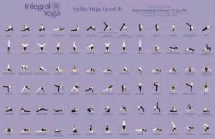 Best Chair Inc Hatha Yoga Sequence Pdf Driverlayer Search Engine