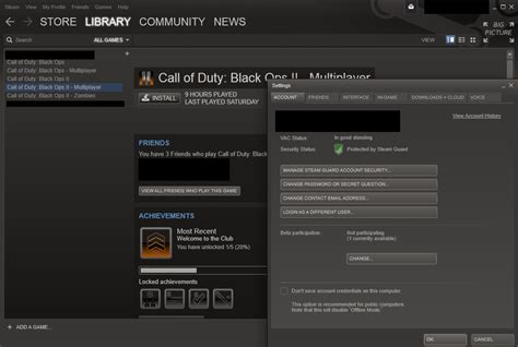 Call Of Duty Black Ops 2 Steam Key Giveaway - call of duty black ops 2 steam key lieblings tv shows