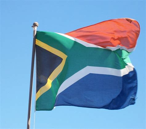 flags of the world johannesburg 17 best ideas about africa flag on pinterest south