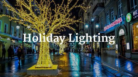 san antonio lighting outdoor landscape luminary lights