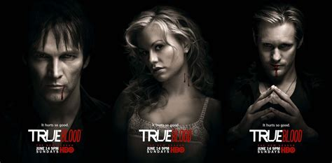 10 Reasons Why I True Blood by 10 Reasons I M Not Ashamed To True Blood Popoptiq