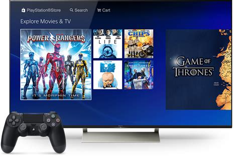 film streaming ps4 stream movies ps t 233 l 233 charger andy emulator