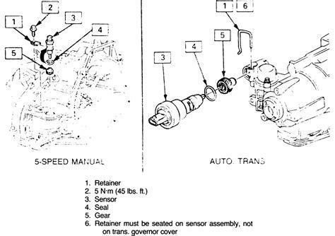 service manual auto manual 1988 pontiac firefly speedometer cable free auto repair manual